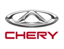 Chery Assistance
